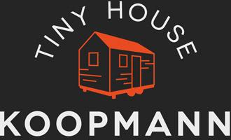Logo koopmann